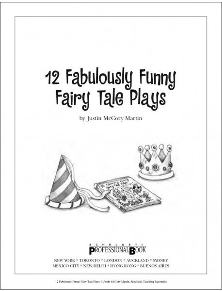 379 best images about Fairy Tales & Fables Lessons on