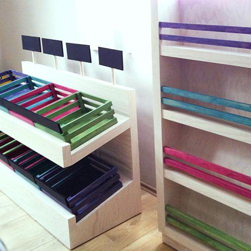 diy daybed sofas convertible sectional sleeper sofa with storage petit marche para niños. muebles de niños, colores ...