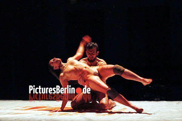 nude dans theatre  Google Search  ciorba rock dance club