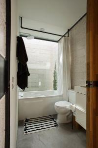 Best 25+ Shower curtain rods ideas on Pinterest