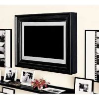 1000+ ideas about Tv Frames on Pinterest