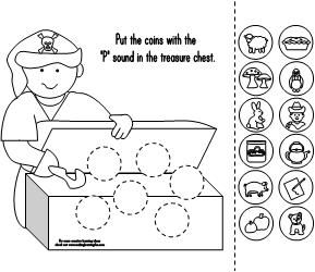 30 best images about Daycare Worksheets on Pinterest