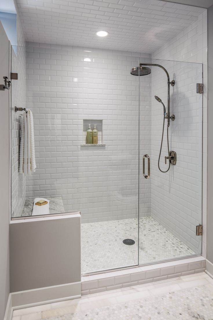 25+ best ideas about Shower Lighting on Pinterest