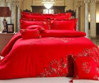 Top 25+ best Red bedding sets ideas on Pinterest
