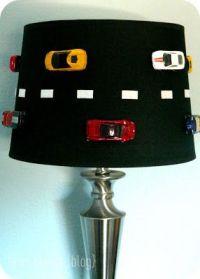 Best 20+ Race Car Bedroom ideas on Pinterest | Race car ...