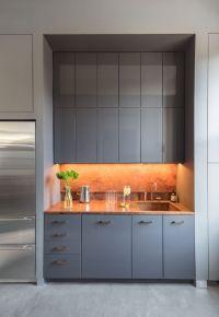 25+ best ideas about Office kitchenette on Pinterest ...