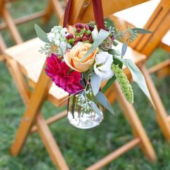 Teacher Table And Chair Orange A Half Roses Hanging In Jar For Outdoor Wedding Ceremony Folding Floral Isle Markers At Trump ...