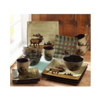 25+ best ideas about Rustic dinnerware sets on Pinterest ...