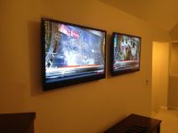 17 Best images about tv mounting ideas on Pinterest ...
