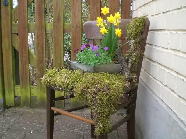 424 Best Images About Garten Terassen Deko On Pinterest Deko