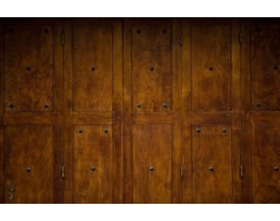 1000+ ideas about Shaker Style Cabinets on Pinterest