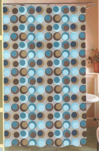 17 Best Images About Shower Curtain On Pinterest