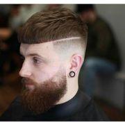 1000 ideas haircuts