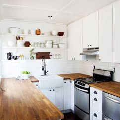 Ikea Kitchen Cupboards Splash Guard 17 Best Images About Small Designs For Beach House ...