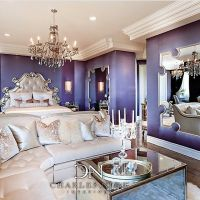 25+ Best Ideas about Royal Purple Bedrooms on Pinterest ...