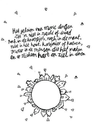 Kerst Gedichten Toon Hermans