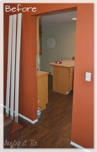 25+ best ideas about Door Frame Molding on Pinterest ...