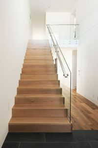 1000+ ideas about Stair Handrail on Pinterest | Wrought ...