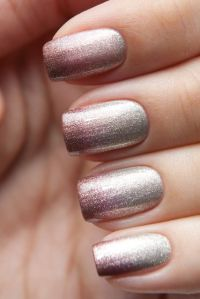 25+ best ideas about Pink Ombre Nails on Pinterest   Ombre ...