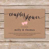 Best 25+ Couple wedding showers ideas on Pinterest