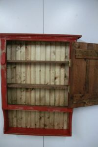 1000+ ideas about Primitive Kitchen Cabinets on Pinterest ...