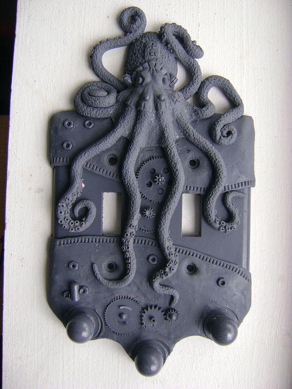 25 Best Ideas About Octopus Bathroom On Pinterest Octopus Decor