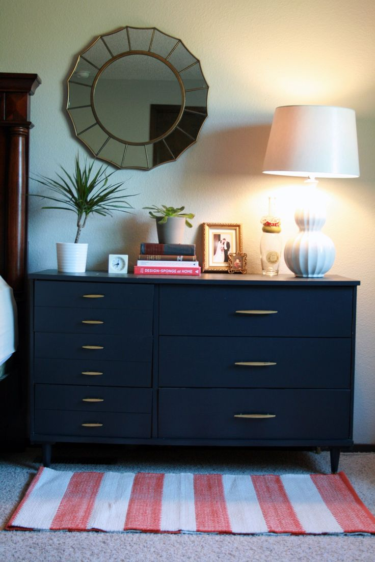 17 Best images about Paint Laminate Furniture on Pinterest