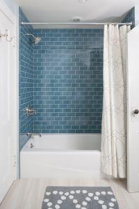 25+ best ideas about Bathtub shower combo on Pinterest ...