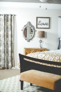 Best 25+ Funky Mirrors ideas that you will like on ...