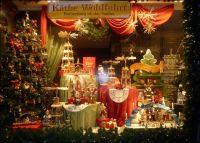 Bruges at Christmas | Window Shopping | Pinterest | Shops ...