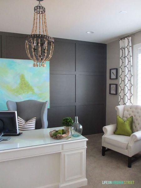 home office paint color ideas 25+ best ideas about Office paint colors on Pinterest