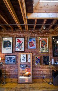 25+ best ideas about Tattoos shops on Pinterest | Tattoo ...