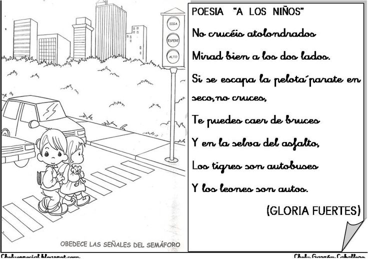 44 best images about Vidéos poesía , cine .. on Pinterest