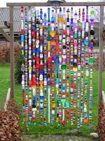 25 Best Ideas About Garden Whimsy On Pinterest Diy Yard Decor