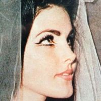Top 25+ best Priscilla presley ideas on Pinterest