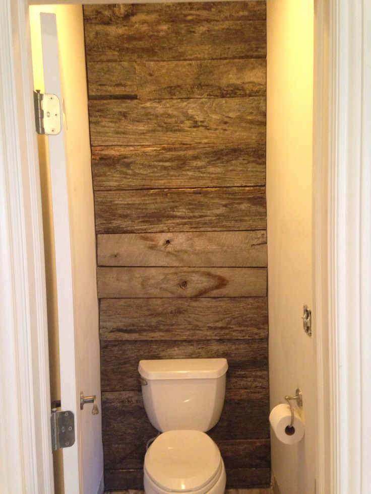 17 Best Images About Bathroom Toilet Area On Pinterest