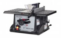 17 Best ideas about Portable Table Saw on Pinterest   Best ...