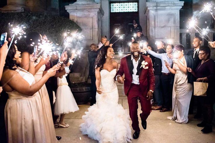 Best 25+ African American Brides Ideas On Pinterest