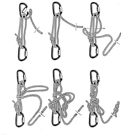 243 best images about rigging on Pinterest