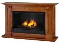 Ventless Gas Fireplaces | Decor | Pinterest | Propane ...
