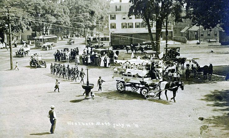111 best images about Westborough MA on Pinterest