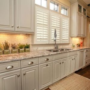 Best Sherwin Williams Amazing Gray Paint Color Kitchen ...