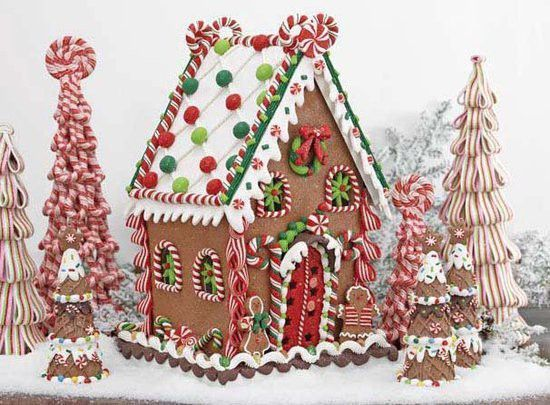 330 Best Images About Gingerbread Ideas On Pinterest Mansions