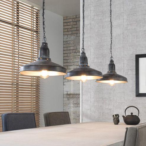 84 best Hanglampen bij Meubelpartnernl images on Pinterest
