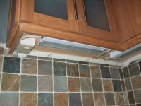 29 best images about Hiding Electric outlet - Kitchen ...