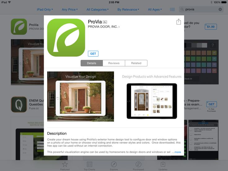 17 Best Images About Provia's Home Exterior Design Tool