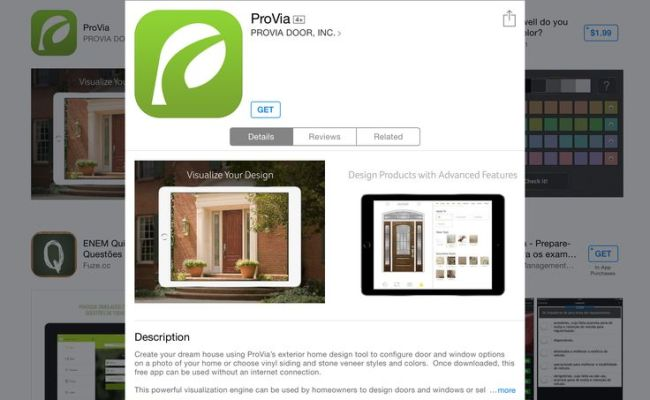 17 Best Images About Provia S Home Exterior Design Tool