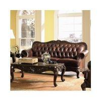 1000+ ideas about Victorian Sofa on Pinterest | Victorian ...