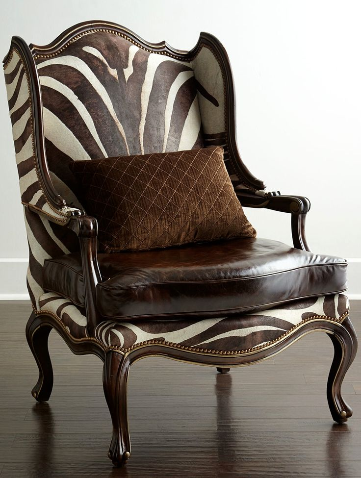 recovering lawn chairs clearance dining room 17 best images about british colonial on pinterest   ralph lauren, armchairs and club