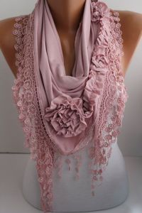25+ best ideas about Rose lace on Pinterest | Lace rose ...